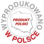 poduszka-puchowa-40x40-eco-puch[1][1]-poduszki-puch-lux2.jpg_product